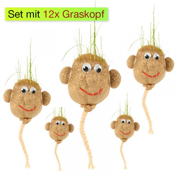 Graskopf