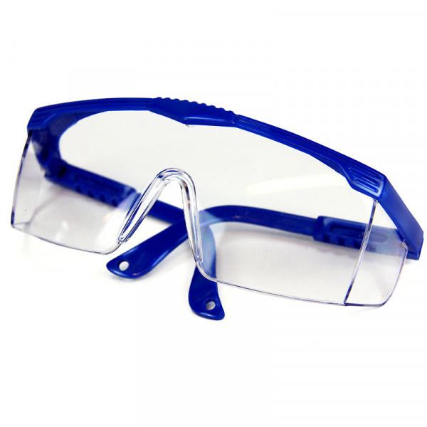 Kinder-Schutzbrille