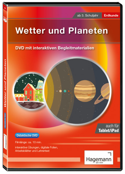 186xx_Wetter-Planeten_18AF5192BF01406C8E1B488A105FC768_-861899541_848x1181