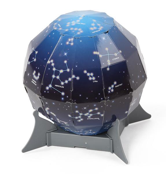 Nachthimmel-Projektionsset