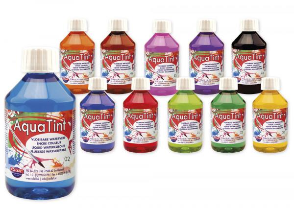 AquaTint, 250 ml