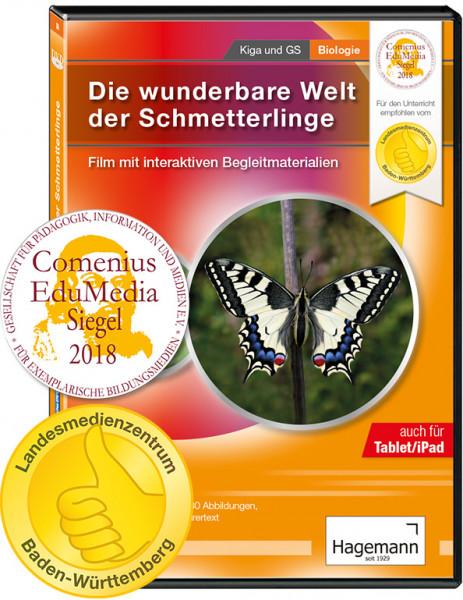 18680_Schmetterlinge-Shop_69BB03D5431442C9996205C45ED122B4_-1315018987_594x769