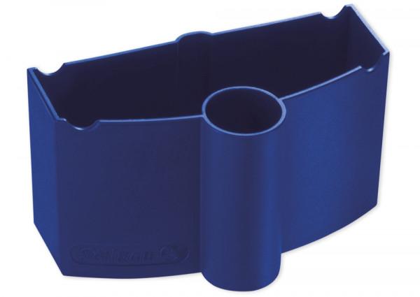 Wasserbox für Pelikan Deckfarbkasten
