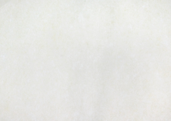 Diffusions-Papier 30x46 cm, 50 Blatt