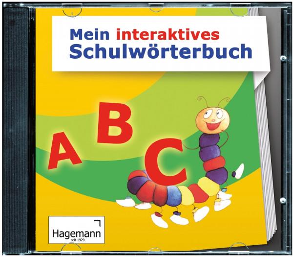 Mein Interaktives Schulwörterbuch