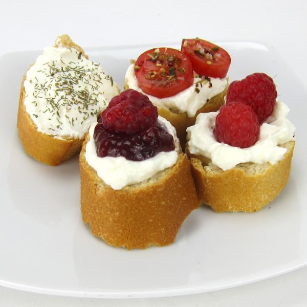 Käse-Herstellungs-Set (Klassensatz)