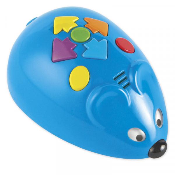 "Roboter-Maus ""Musculus"", 83-tlg."