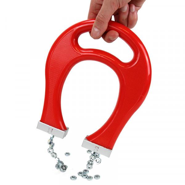 Hagemann Jumbo-Magnet