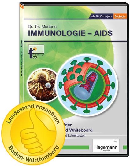 192230_Immunolog_0DC71199764B4C438B732E6DCAF469A7_-405963619_425x550