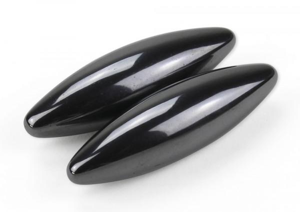 Zwitscher-Magneten (2 St.)