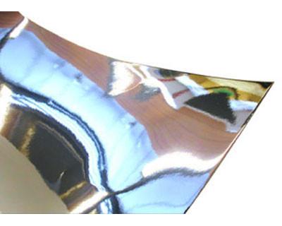 Hagemann Spiegel-Folie, Format A 4