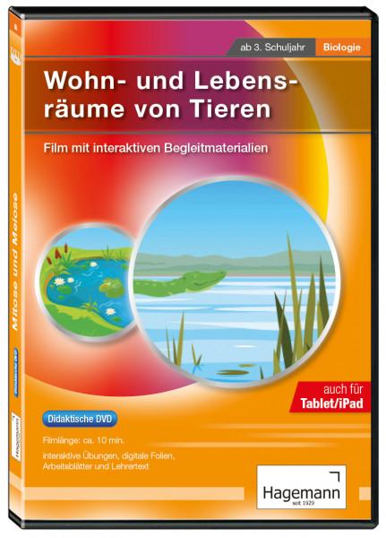 186xx_Tiere-und_Wohnraeume_89691876C14440B49BD18A0D1D05F848_-1736982472_848x1181