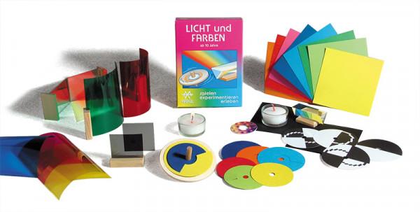 80074-Licht-und-Farben_E8AD76968CDF4A4AB4727CA8F9797174_-963053777_800x404