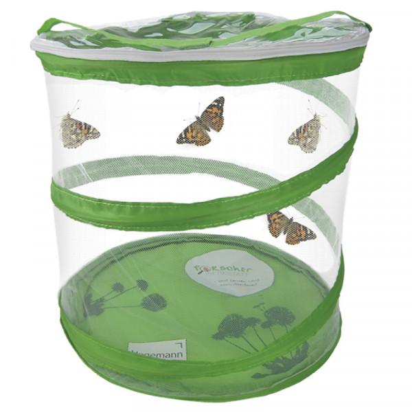 Hagemann Schmetterlingsnetz
