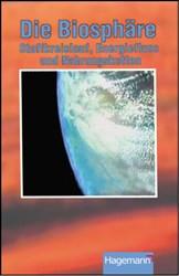 DVD-Lehrfilm Die Biosphäre