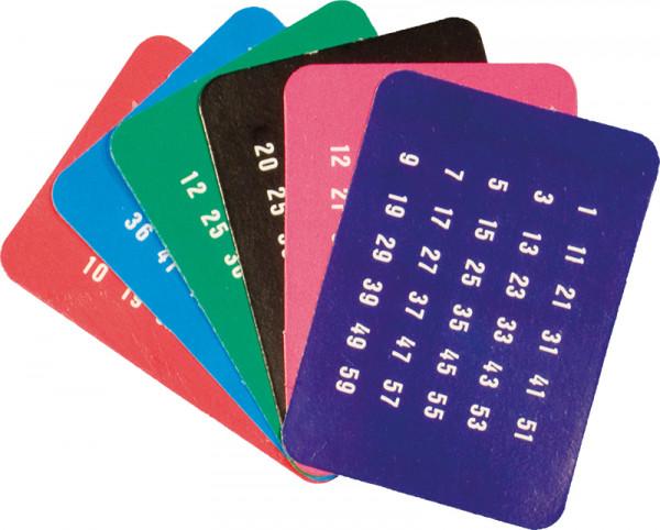 80632-Zahlenkarten_8AFB7BD8697C4D3394616D1D86580781_-1578602605_800x643