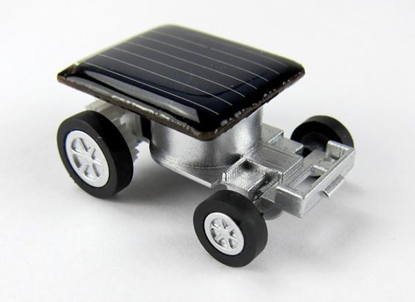 80902_Solarauto-01-kl_AFBC22DBF15A44958B1D6A2AC7F7075D_5671618_622x453