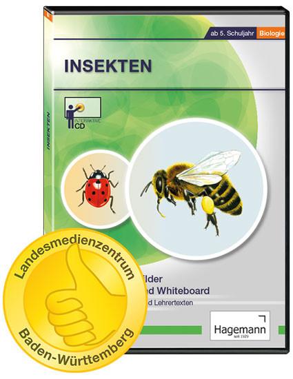 191850_Insekten_C09693907A474053A9F51DD4613DED0E_-1496761363_425x550