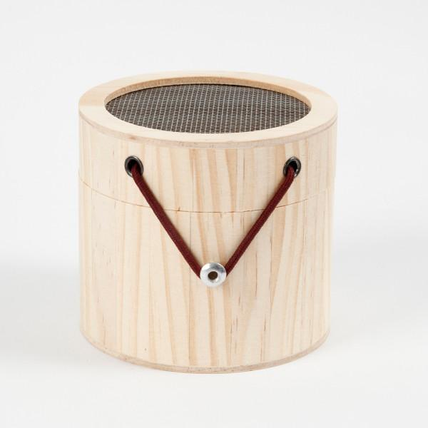 Hagemann Insekten-Beobachtungsbox, Holz