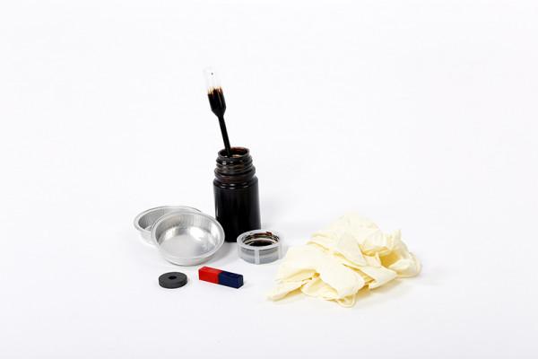 Ferrofluid EHF1 50ml